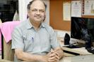 Dr-Anand-Lele
