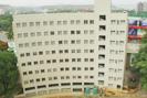 gcc-building