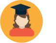 under-graduate-icon