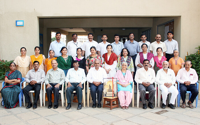 faculty-and-staff