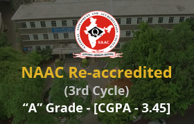 naac-re-accredited-icon