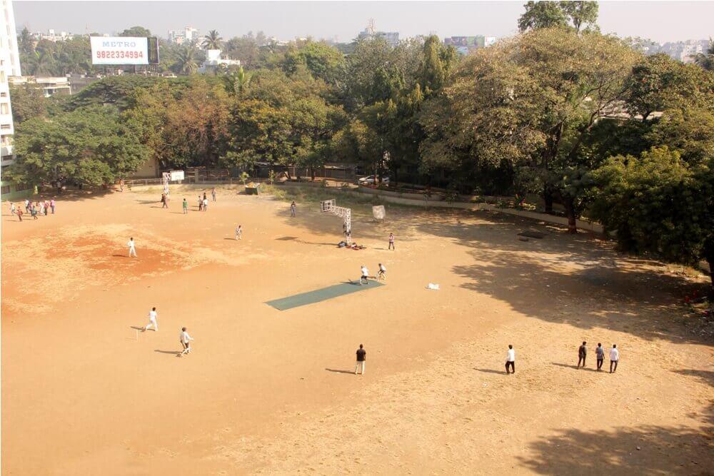 sport-ground-gcc