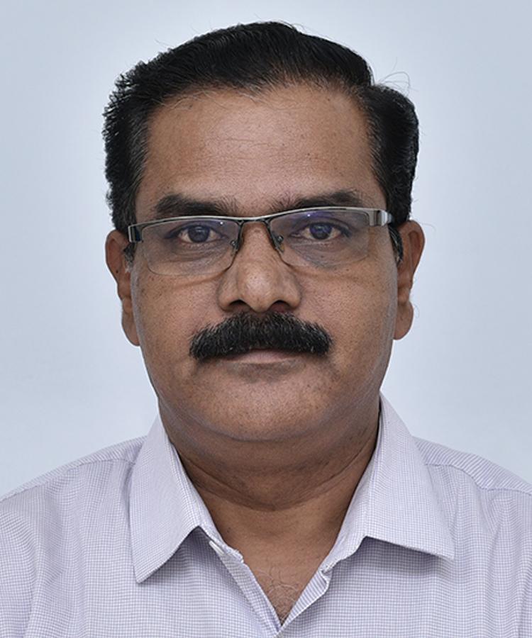 Dr-Bharat-Sidram-Vhankate